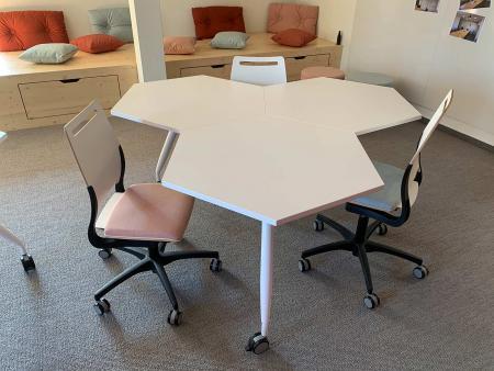 Wemag-Tischgruppe-1